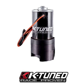 K-Tuned Electric Water Pump - Xenocron Tuning Solutions