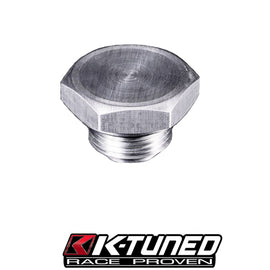 K-Tuned Swivel Neck Fan Switch Plug