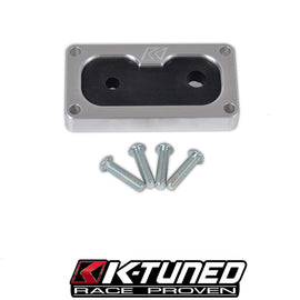 K-Tuned Shifter Cable Grommet - Xenocron Tuning Solutions