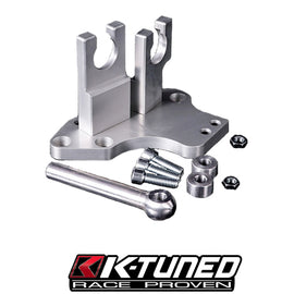 K-Tuned  H/F Series Shifter Cable/Bracket - Xenocron Tuning Solutions