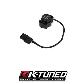 K-Tuned Hall Effect Billet TPS Sensor