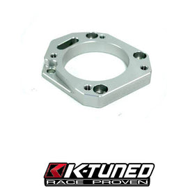 K-Tuned 62 & 70mm K20A/A2/Z1 To RBC Throttle body Adapter