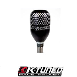 K-Tuned Billet Shift Knob - Xenocron Tuning Solutions