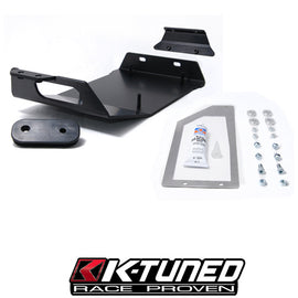 K-Tuned Shifter Mounting Kit