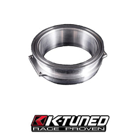 K-Tuned 80mm Throttle Body Inlets