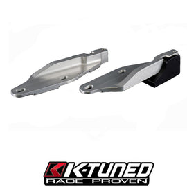 K-Tuned Quick Release Hood Hinges