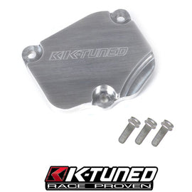 K-Tuned Timing Tensioner Cover - Xenocron Tuning Solutions