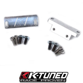 K-Tuned Billet Shifter Stops (For RSX Shifter)