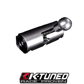 K-Tuned 5th Gear Lockout for Billet RSX Shifter