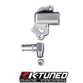 K-Tuned Upper Coolant Housing (Basic)