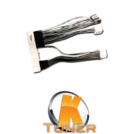 KTUNER Adapter Harness: 02-04 RSX/02-05 EP3