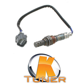 Denso Primary o2 Sensor for KTuner - Xenocron Tuning Solutions