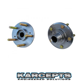 Karcepts 36mm Swap Hubs (5-Lug)