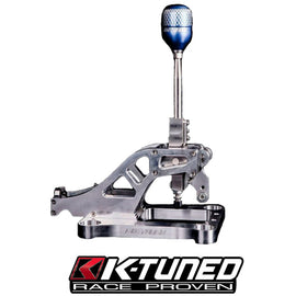 K-Tuned Billet TSX/Accord Shifter