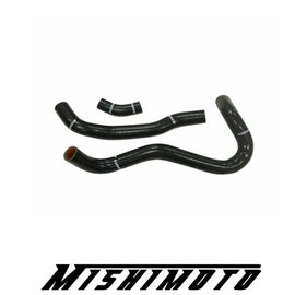 Mishimoto Civic Silicone Radiator Hose Kit 2006-2011 SI