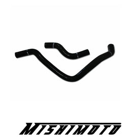 Mishimoto Honda Civic Silicone Hose Kit 1992-2000 D-series - Xenocron Tuning Solutions
