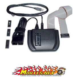 Moates USB APU1 AutoProm Package