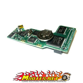 Moates Quarterhorse Datalogging and Emulation Board for Fords
