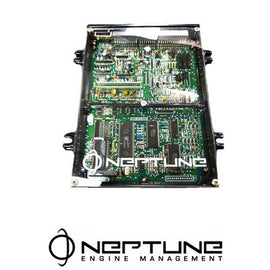 Neptune OBD1 Clear USDM ECU Cover