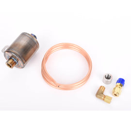 Xenocron EMAP Backpressure Kit - Xenocron Tuning Solutions