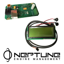 Neptune RTP Tuning Package
