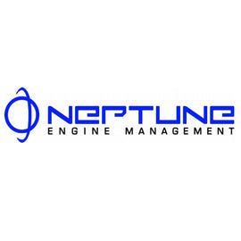 Neptune Software License only for Demon2 (Neptune RTP)
