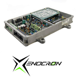 OBD0 Chipped ECU - Xenocron Tuning Solutions