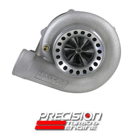 Precision Ball Bearing 6466 GEN2 Turbocharger - Xenocron Tuning Solutions
