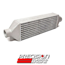 Precision Turbo 350 HP Intercooler - Xenocron Tuning Solutions