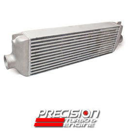 Precision Turbo 600 HP Intercooler - Xenocron Tuning Solutions