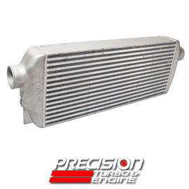 Precision Turbo 750 HP Intercooler - Xenocron Tuning Solutions