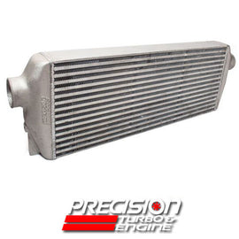 Precision Turbo 825 HP Intercooler - Xenocron Tuning Solutions