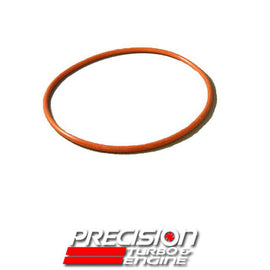 Precision Turbo GT42 Compressor Discharge O-ring