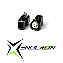 Xenocron Plug and Play Clip (EV1 to EV14)