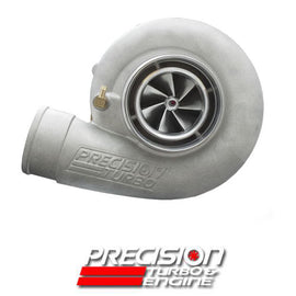 Precision Ball Bearing 6870 GEN2 Turbocharger - Xenocron Tuning Solutions