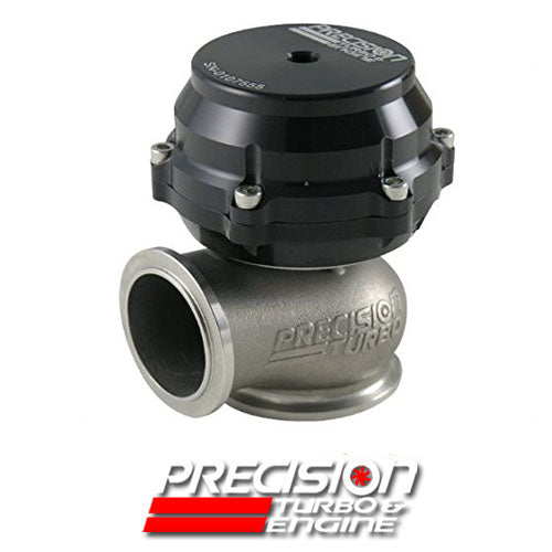 Precision Turbo 66mm Wastegate - Xenocron Tuning Solutions