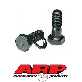 ARP B-series Pressure Plate Bolt Kit - Xenocron Tuning Solutions