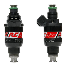 RC 1000cc LOW - Xenocron Tuning Solutions