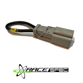 Race Spec CEL Jumper - Xenocron Tuning Solutions
