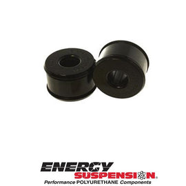 Energy Suspension Rear Trailing Arm Bushing Set - Xenocron Tuning Solutions