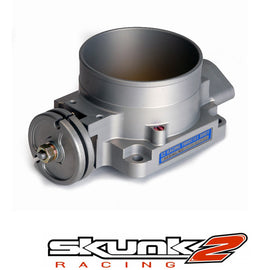 Skunk2 90mm Pro-Series Billet Throttle Body