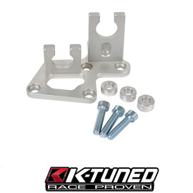 K-Tuned Shifter Cable Trans Bracket - Xenocron Tuning Solutions