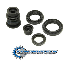 Synchrotech Honda/Acura Seal Kit ONLY - Xenocron Tuning Solutions
