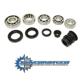Synchrotech Honda/Acura Bearing and Seal Kit - Xenocron Tuning Solutions