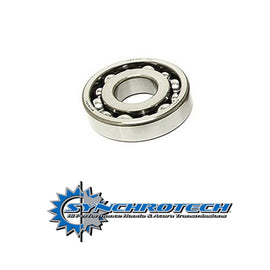 Synchrotech Differential Bearings - D16, B16, B18C1, B18C5, K20