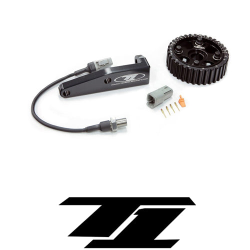 T1 Cam Trigger Kit B Series - Xenocron Tuning Solutions