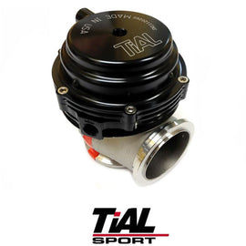 Tial MVR 44mm External WG - Xenocron Tuning Solutions