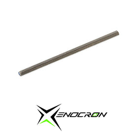 Xenocron Threaded Rod
