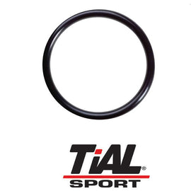 Tial Blow Off Valve O-Ring