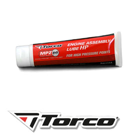 Torco MPZ Engine Assembly Lube HP